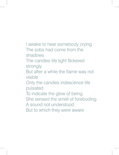 butterfly-poems-001