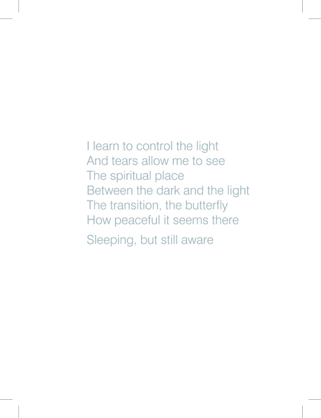 butterfly-poems-002