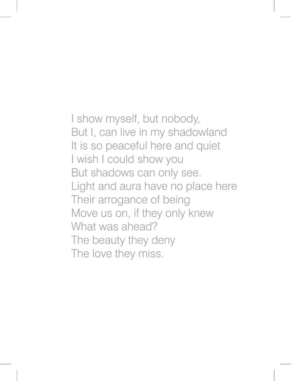 butterfly---poems-003