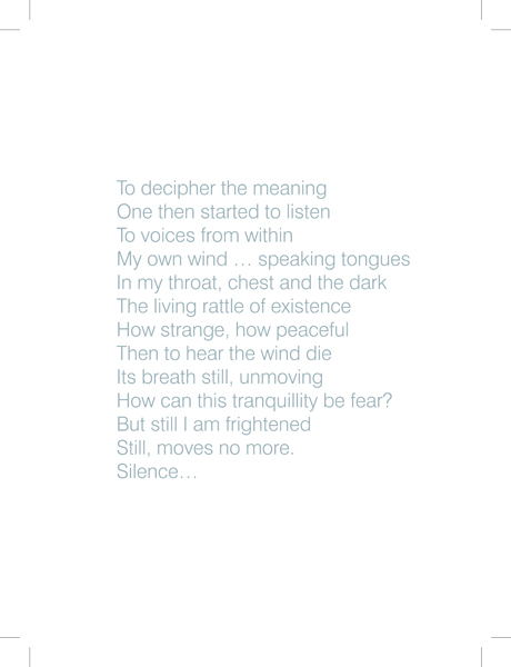 butterfly-poems-004
