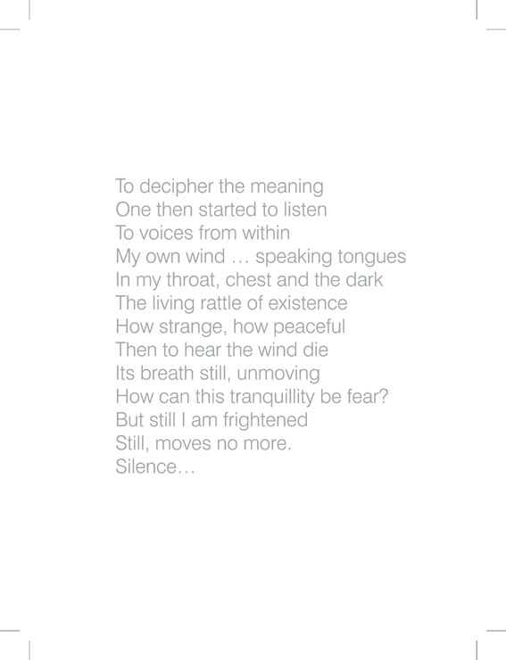 butterfly---poems-004