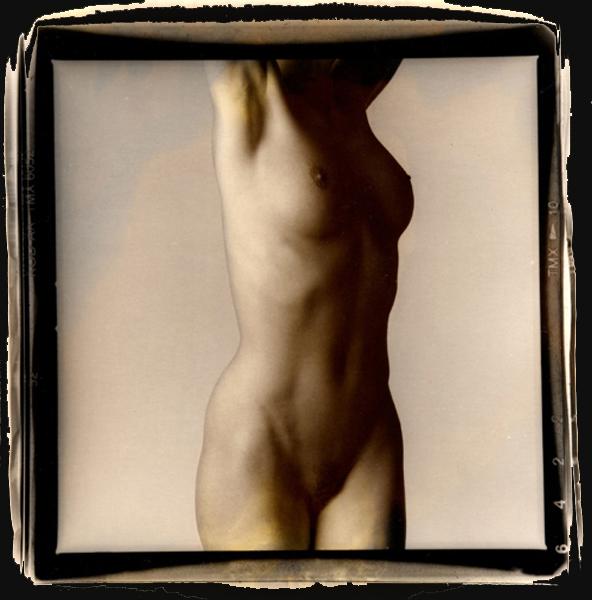 figurative-003