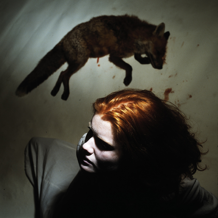 girl-with-fox-